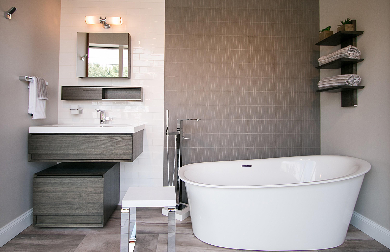 Bathroom Tiles Showroom tile stores in connecticut | ceramic tile, porcelain, glass, stone