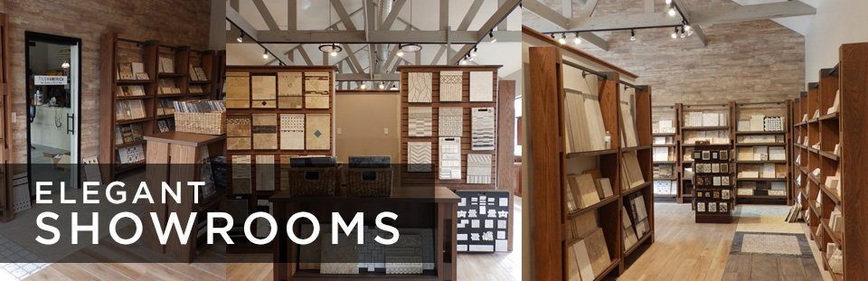 Granite Showrooms Near Me : ... in Connecticut Ceramic Tile, Porcelain, Glass, Stone - Tile America