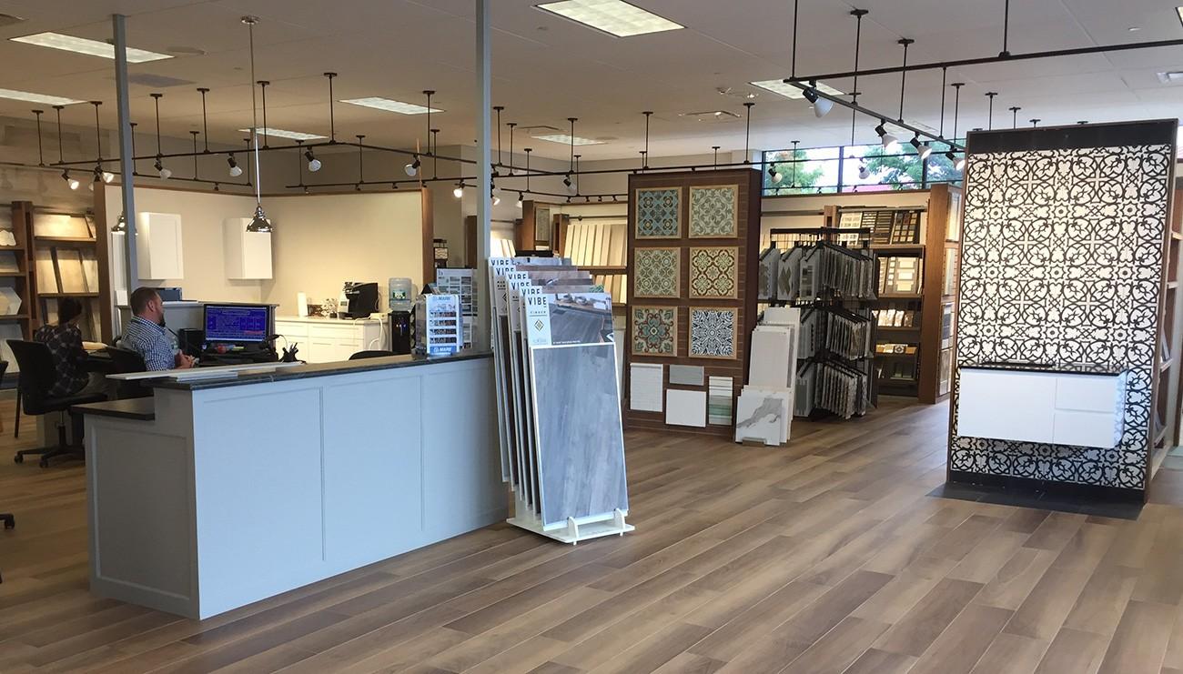 Tile stores reno nv 28 images top 28 flooring reno for Floor decor reno