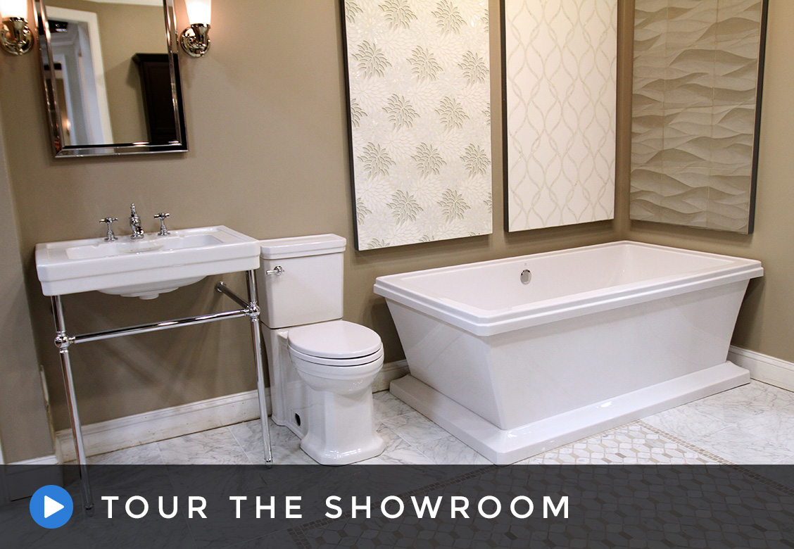 bathroom shops near tile showrooms the tile shop introduces design