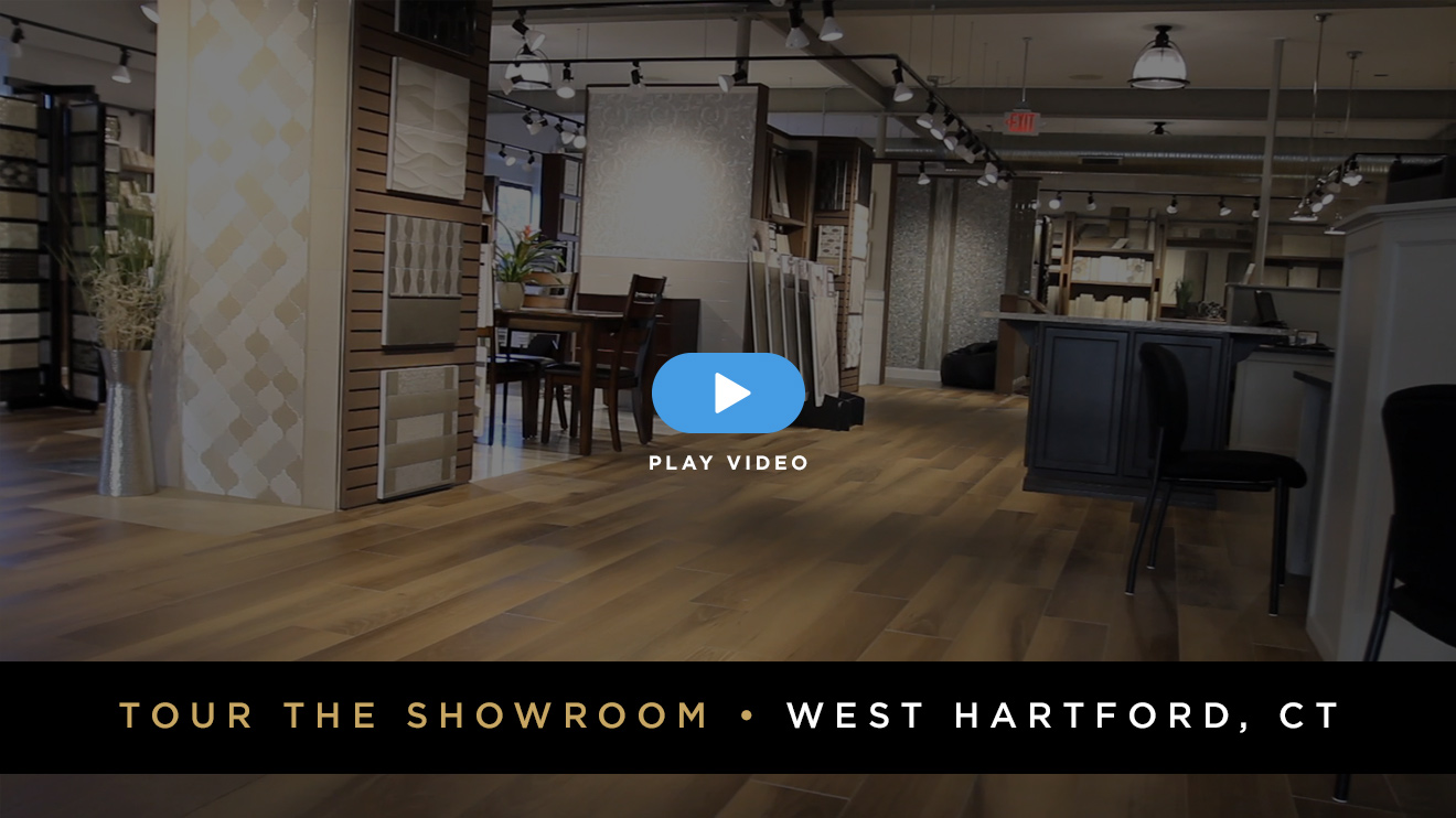 tour the showroom tile america west hartford connecticut 06110
