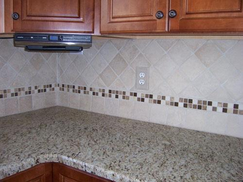 mosaic, travertine, glass, collection, staggered, random, slate, limestone