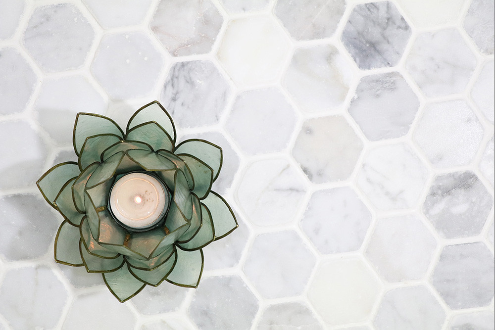 marble, white, traditional, tumbled, timeless, classic, grey, hex
