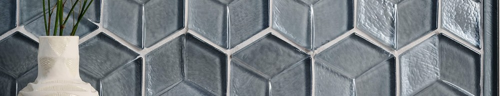 Do it yourself diy tile installing tile floor wall tile do it yourself solutioingenieria Image collections