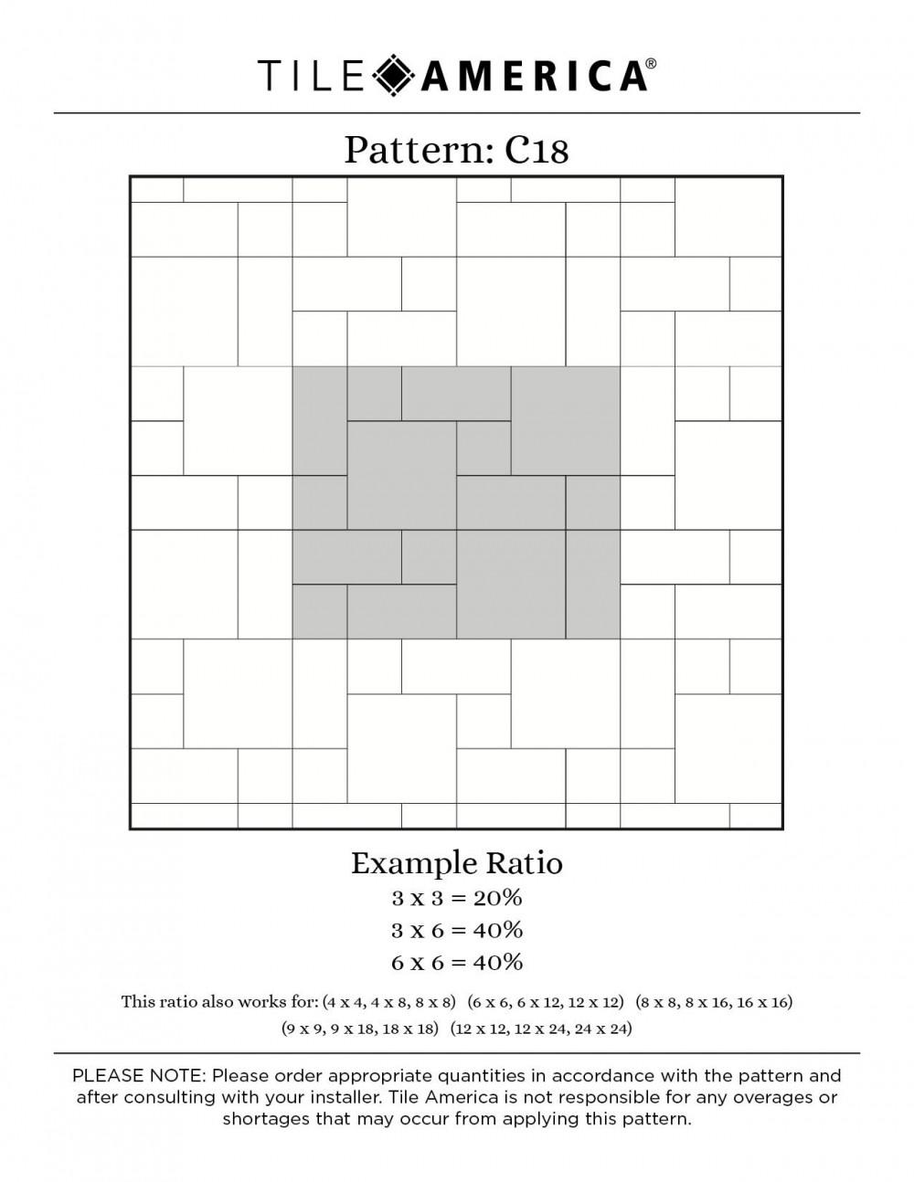 Ceramic Tile Porcelain Tile Glass Tile Stone CT Tile America - 8 x 16 white ceramic tile
