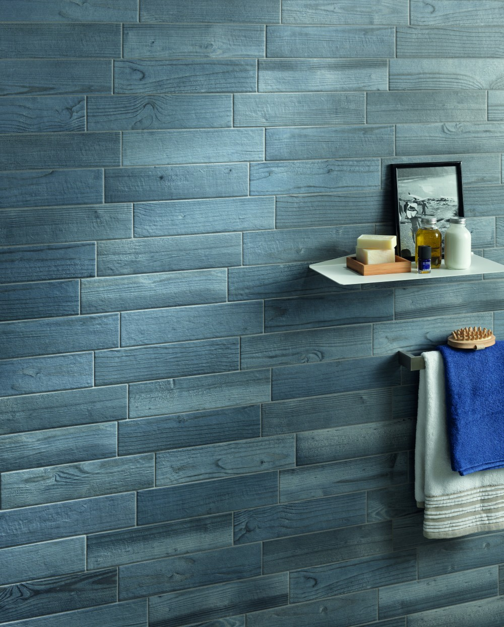 Ceramic Tile | Porcelain Tile | Glass Tile | Stone | CT - Tile America