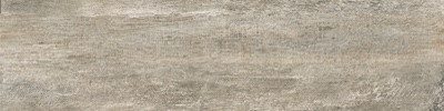 Bar Harbor 9.75x39.5 tile in color Grey
