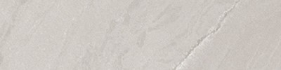Atlantic Stone 6x24 rectified tile in color Beige