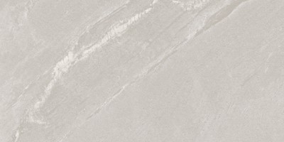 Atlantic Stone 12x24 lappato rectified tile in color Beige