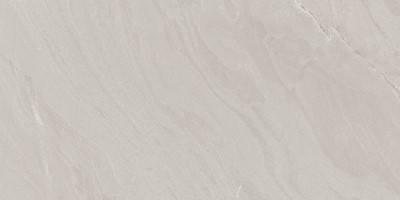Atlantic Stone 12x24 rectified tile in color Beige