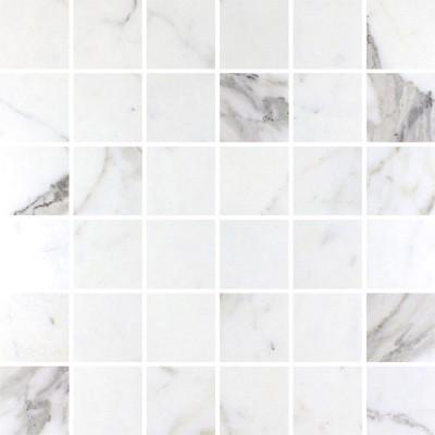Awesome 12X12 Cork Floor Tiles Thin 20X20 Ceramic Tile Rectangular 24 X 24 Ceiling Tiles 2X2 Ceiling Tile Youthful 2X8 Subway Tile Orange3X6 Ceramic Subway Tile Ceramic Tile | Porcelain Tile | Glass Tile | Stone | CT   Tile America