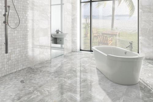 American Tile Fairfield Ct Tile Design Ideas