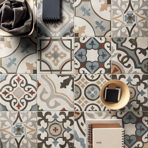 Ceramic tile porcelain tile glass tile stone ct tile america evoque ppazfo