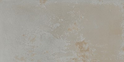 Foundry26 12x24 tile in color Oxide