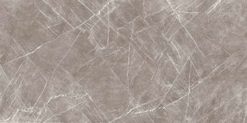 Imperial Stone Ginger 12x24 tile