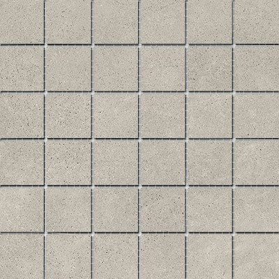 Link 2x2 mosaic tile in color Bolt TA000219