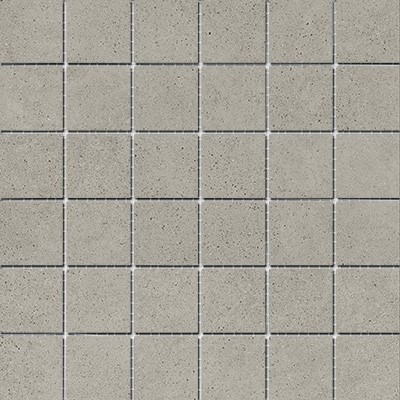 Link 2x2 mosaic tile in color Chain TA000218