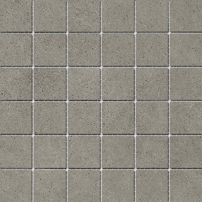 Link 2x2 mosaic tile in color Hook TA000221