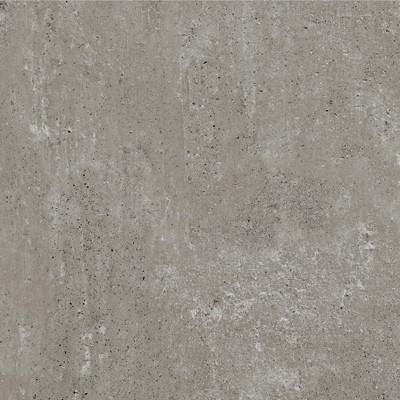 Simply Modern 12x12 tile in color Grey