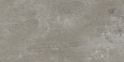Simply Modern 12x24 tile in color Grey