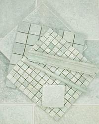 Ceramic Tile | Porcelain Tile | Glass Tile | Stone | CT - Tile America