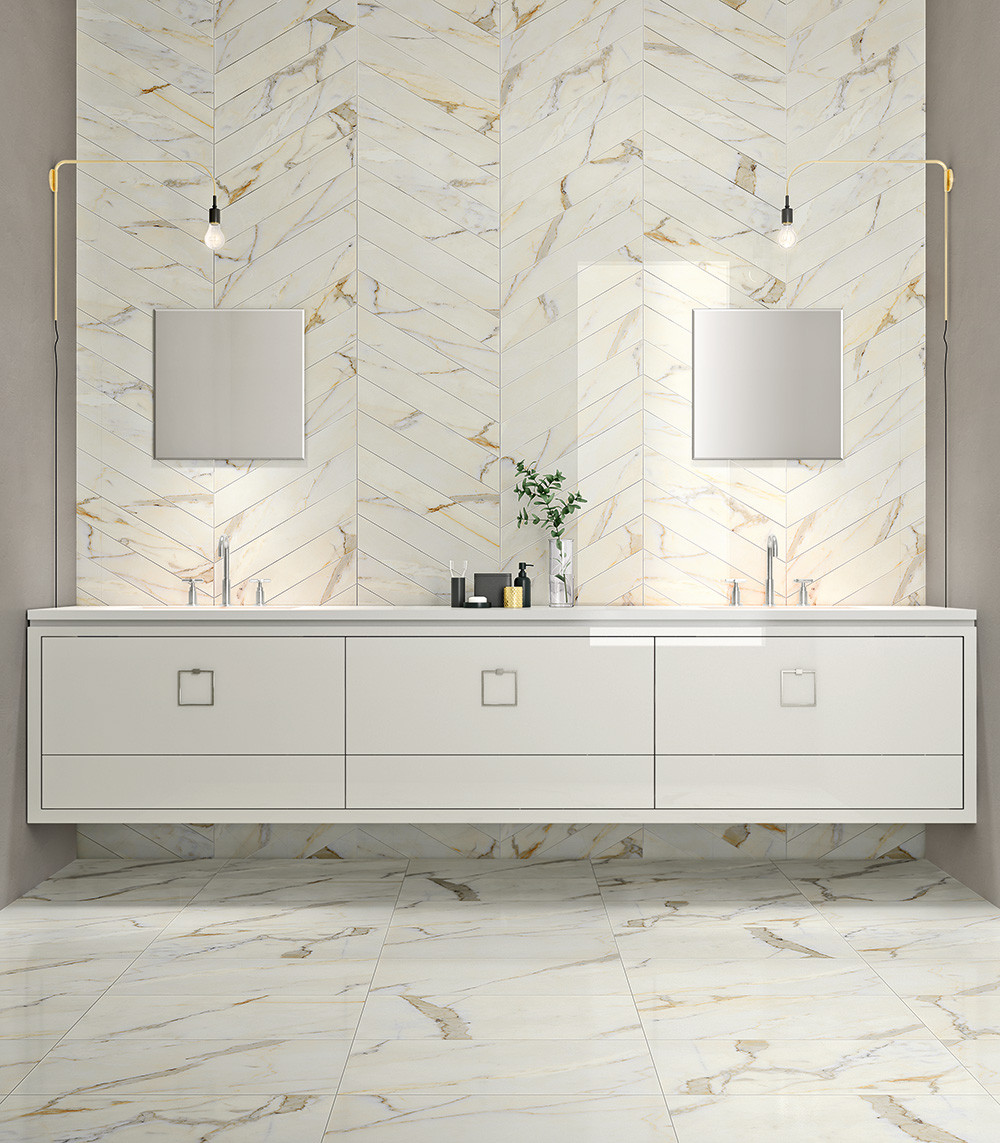 Tile stores in Connecticut | Ceramic Tile, Porcelain, Glass, Stone ...