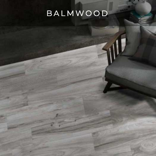 Balmwood Tile from Outlet at Tile America