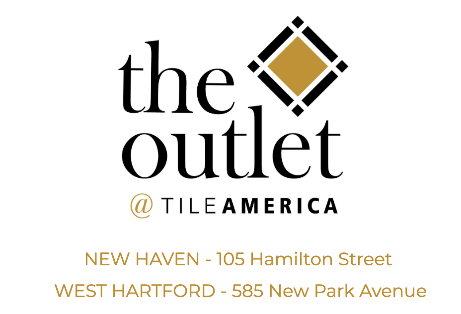The Outlet at Tile America New Haven & West Hartford