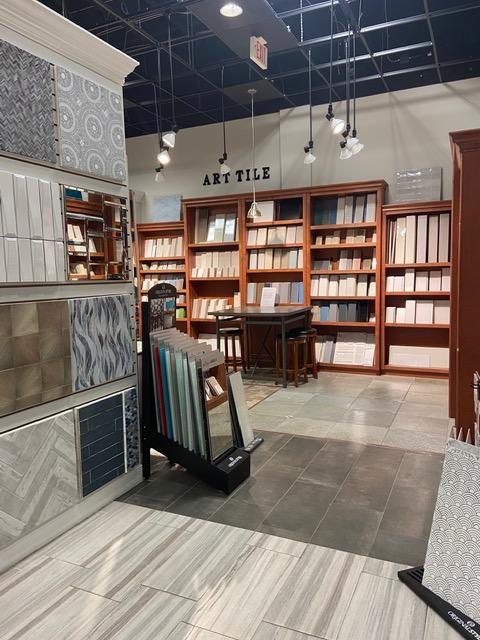 Tile Store Showroom Stamford Ct Tile America