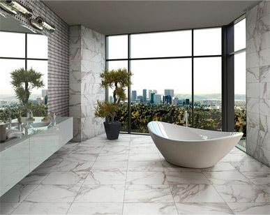 bath - Bathroom Tile Gallery