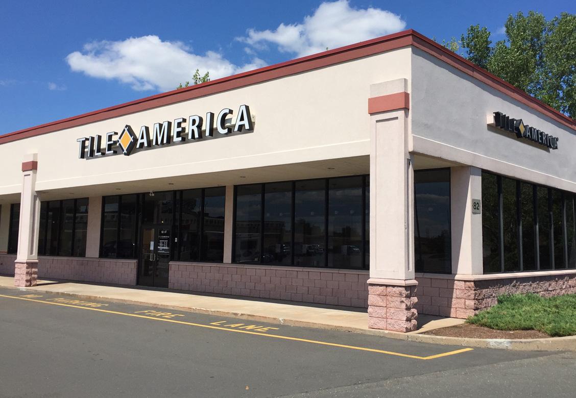 Tile America Brookfield Tile Design Ideas