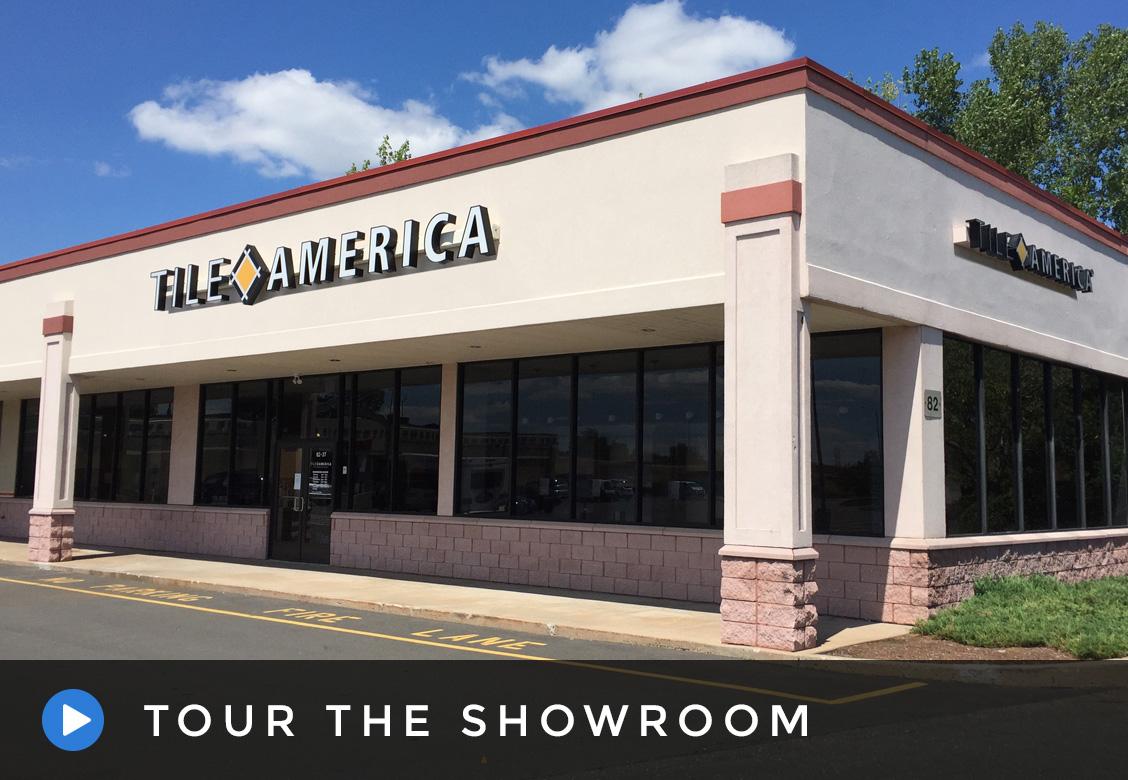 Tile America Manchester, CT | Tile stores Manchester, Connecticut ...
