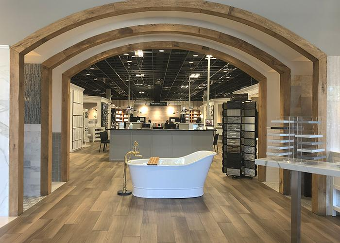 Tile America Stamford, CT | Tile stores Stamford, Connecticut - Tile ...