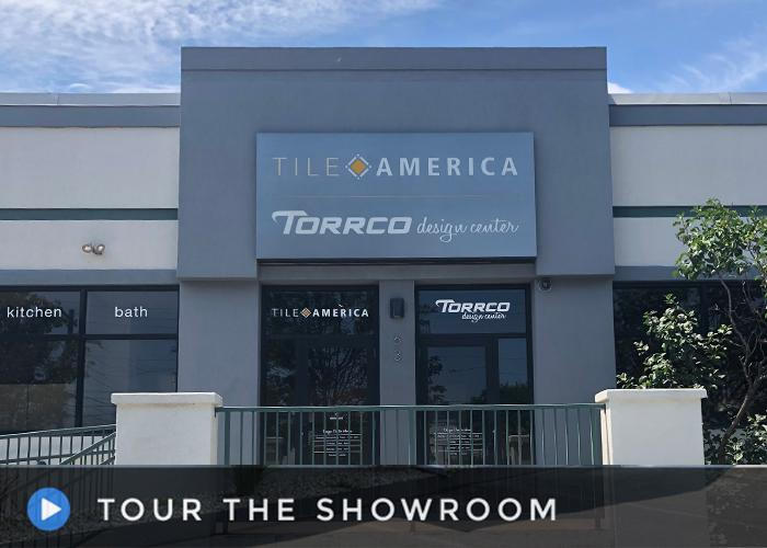 Tile America 63 Harbor View Avenue Stamford Connecticut 06902