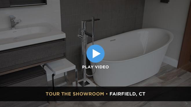 Tile America Fairfield 515 Commerce Drive Connecticut 06825